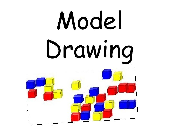 ModelDrawing