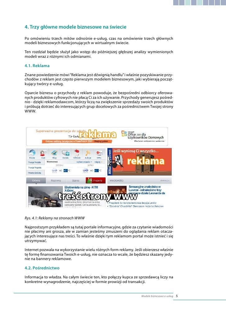 modele biznesowe witryn randkowych justin bieber historia randek 2014