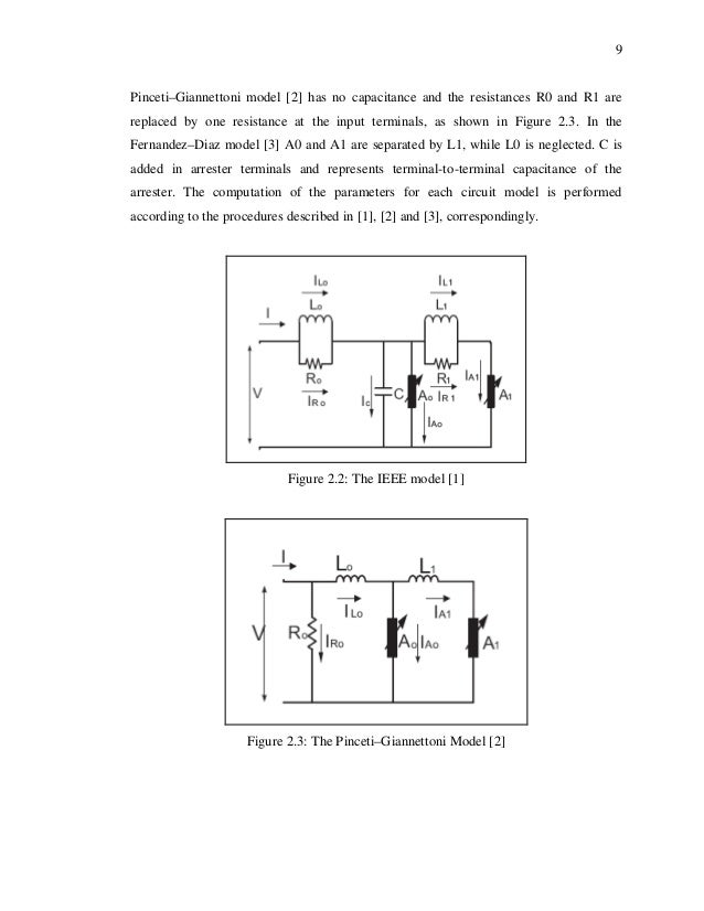 modeling and analysis of power transformers under ferroresonance phenomenon 18 638?cb=1479097242 fernandes asb 100s wire diagram fernandes wiring diagrams collection  at bakdesigns.co