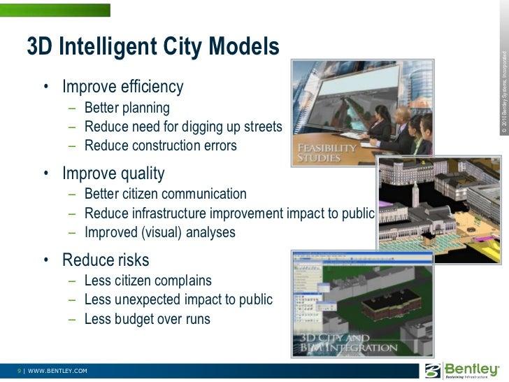 Network rail quality improvement
