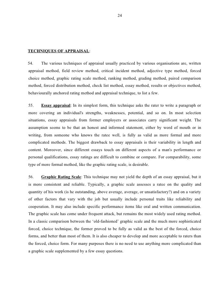 essay on indian army essay on n army essay on n army how to stop ...