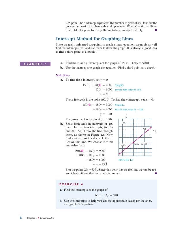 Preliminary mathematics 2 unit textbook pdf free