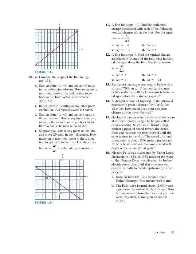 Printables Holt Algebra 2 Worksheet Answers holt algebra 2 answer key worksheets textbook answers page 328 key