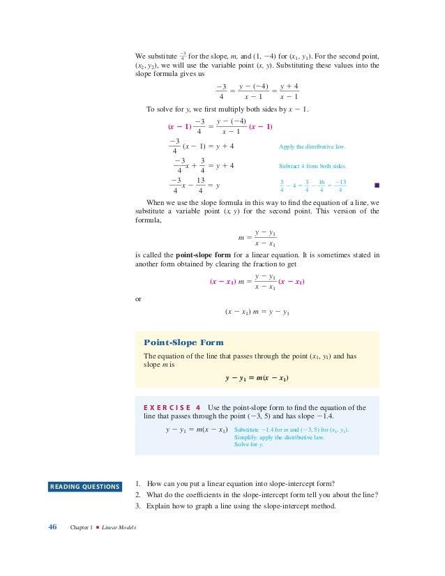 algebra basics equations and mathematical models essay 12 models 3 122 behavioral equations a42 mathematical modeling.