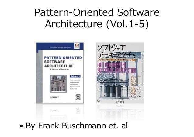 Domain-Driven Design • By Eric Evans • Ubiquitous Language