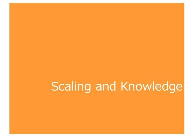 """Tips • プロジェクタ – ツールとホワイトボードを組み合わせて • ふりかえり – ⾃分たちのベスト """"Keeps"""" セットをさがせ。 • リバースエンジニアリング – 現在のコードベースを可視化。 • マインドマップ"""