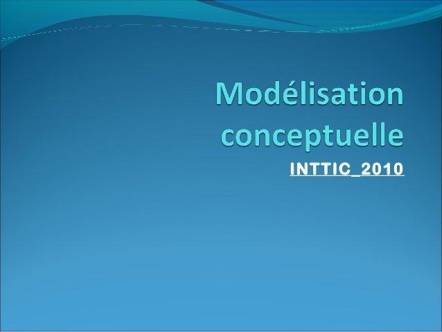 INTTIC_2010