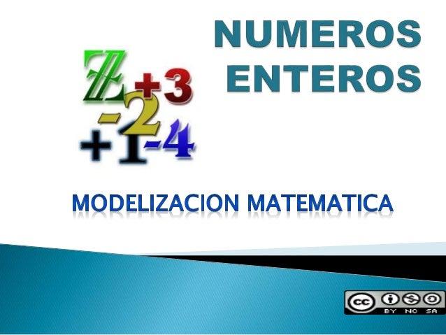 CONCEPTOS Y CARACTERÍSTICAS   El conjunto de los números enteros se  describe como:  z = { ∞, …, -3, -2, -1, 0, 1, 2, 3, ...