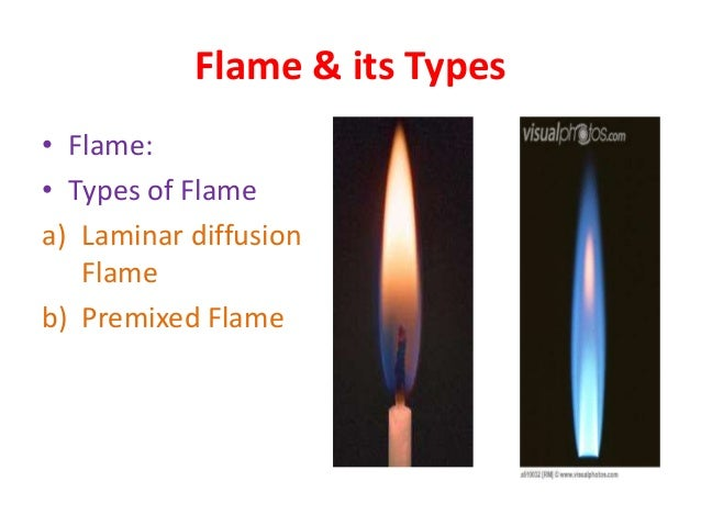 non premixed flames Structure, extinction, and ignition of non-premixed flames in the counterflow configuration ryan gehmlich 1 star global conference 2013 orlanda, florida.