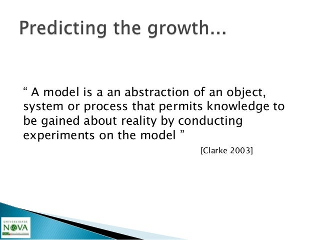    In the last decades different modeling techniques    have been developed for better understanding    and predicting ur...