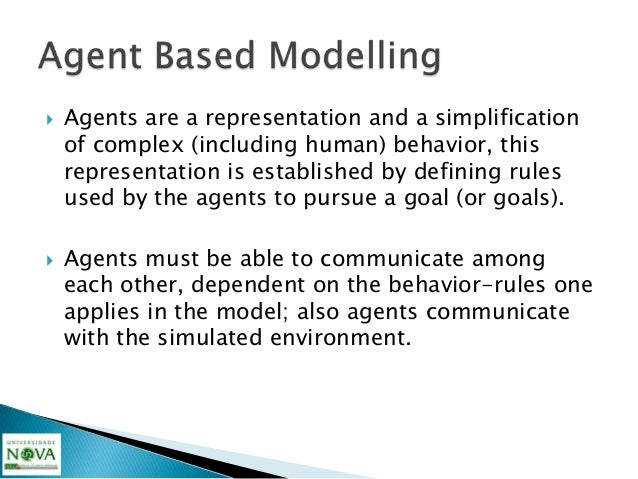 """   An agent is """"alive"""" in its environment. An agent    has direct interactions with its world.   The agent may act on th..."""