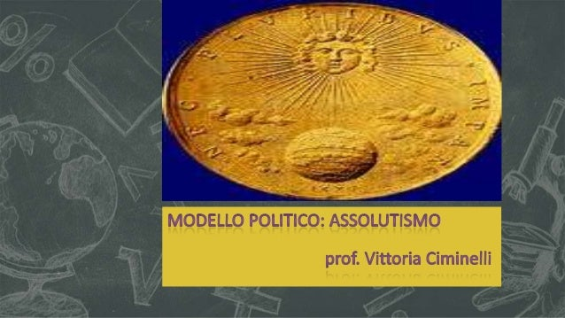 Nobiltà  • Sostengono il re • Godono dei diritti politici • Rappresentano la minoranza della popolazione  Clero • Escluso ...
