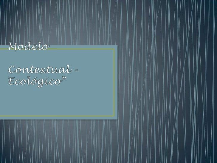 ES EL                                                            Define la estructura de REPRESENTANTE MAS                ...