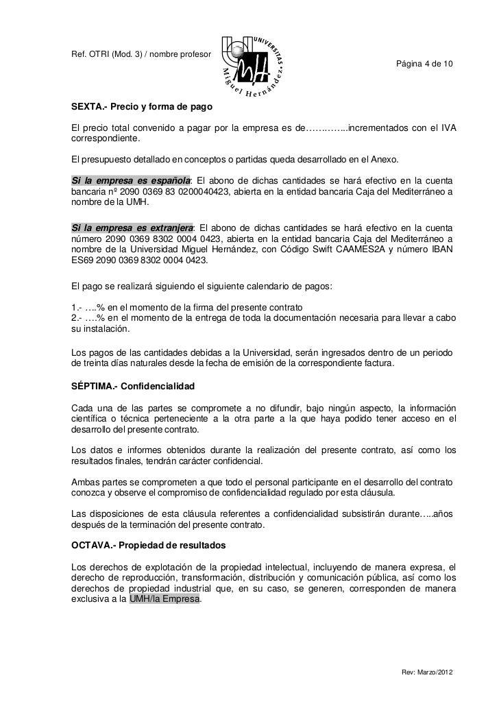 empresa desarrollo de software argentina