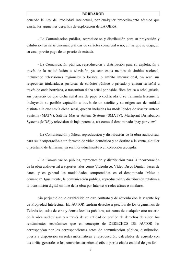 Modelo contrato-entre-productor-y-guionista1