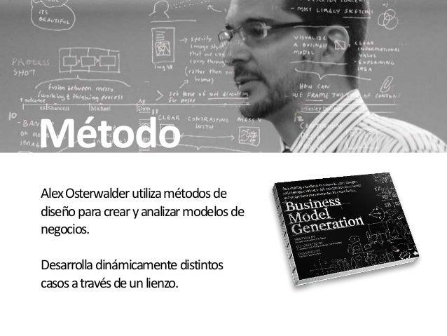Modelo de-negocio-inditex-100428205210-phpapp02 Slide 3