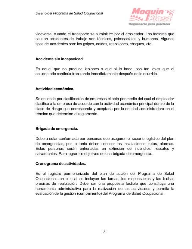 formato de informe laboral - Yeni.mescale.co