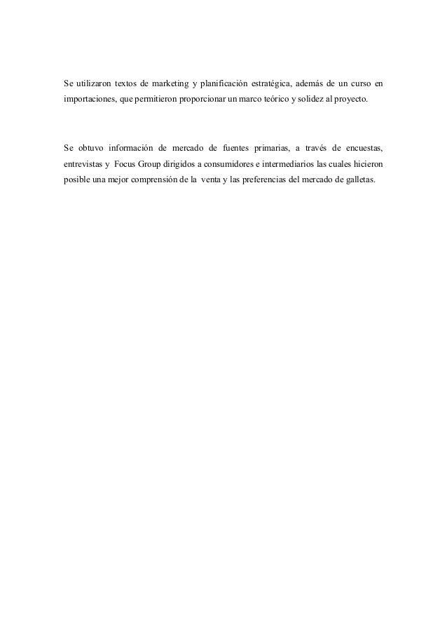 Atractivo Diminutos Unos Planes De Marco Imágenes - Ideas ...