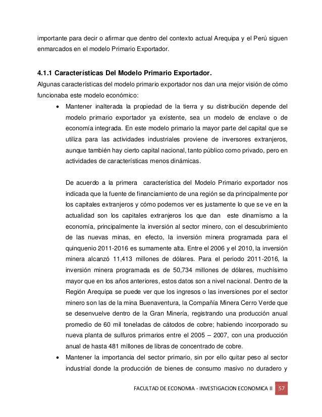 Modelo primario-exportador-de-la-produccion-de-arequipa-periodo-2008-…