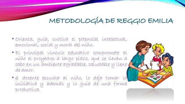 Educação Pré-Escolar A organização do espaço e dos ...