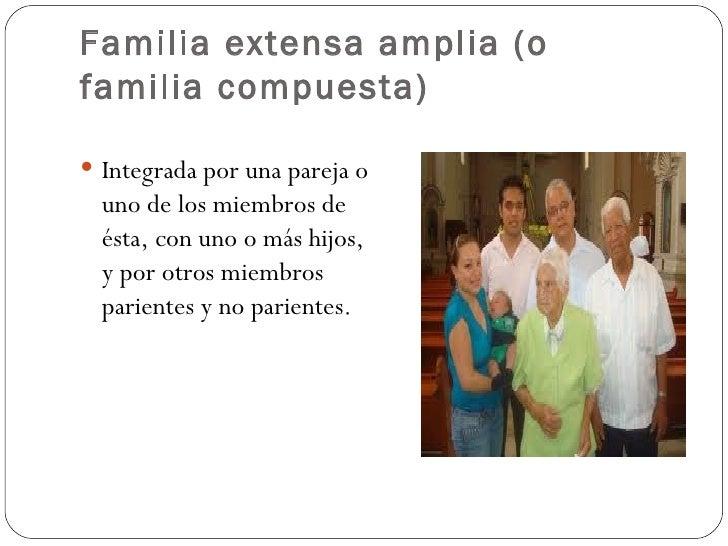 Modelo Atenci N De Salud Familiar