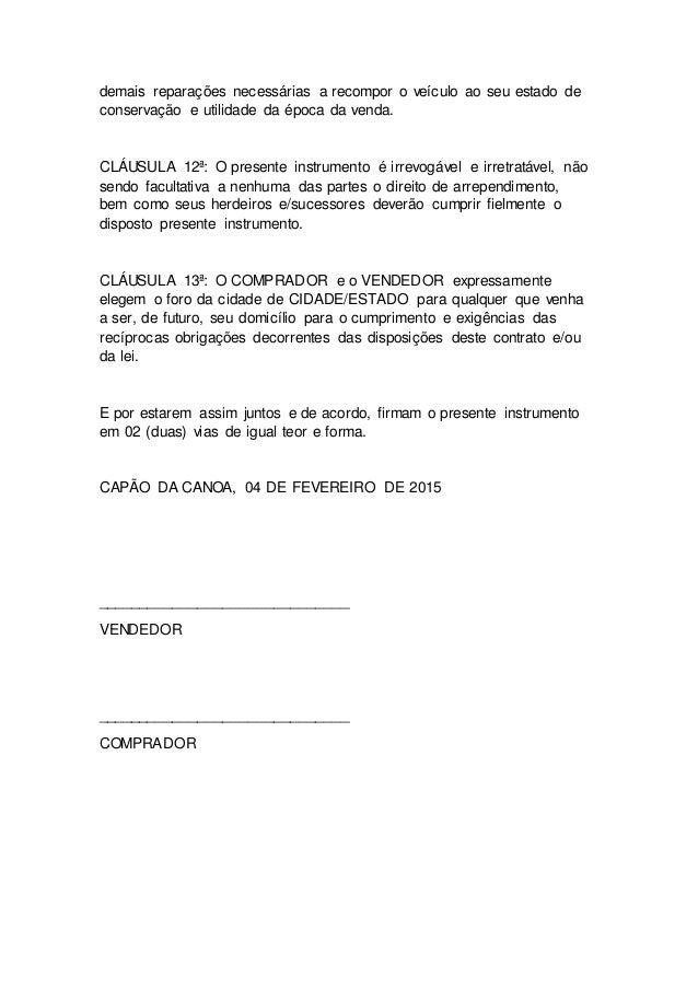 Certificado de assinatura digital: Imposto municipal sobre ...