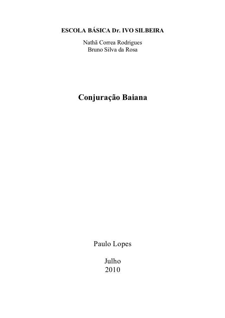 Modelos Capa Trabalho Trabalhos Acadêmicos November 2019