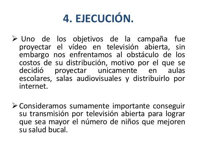  Durante la presentación fue evidente que el Ratoncito Pérez quién es la imagen principal del vídeo fue lo que más les ll...
