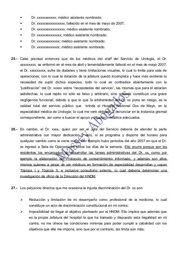 Director de escuela argentina se coje a una maestra en la oficina de direccion despues de clases pack de fotos httpzoee509th - 5 8