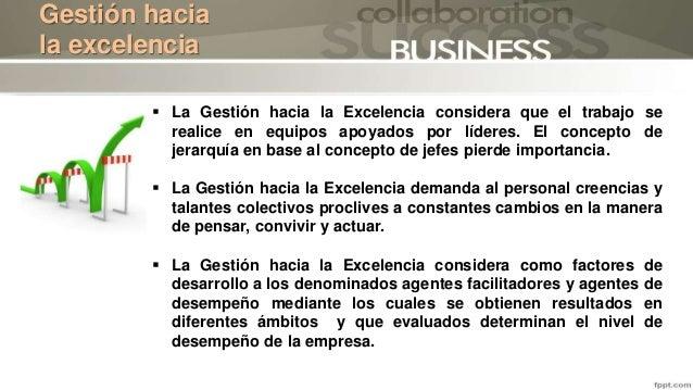 Plan de negocio en Excel