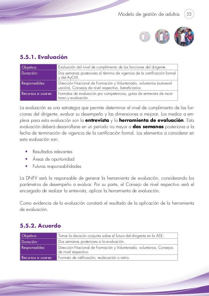 Modelo de gestion de adultos de la ase (publicado) (3) - photo#50