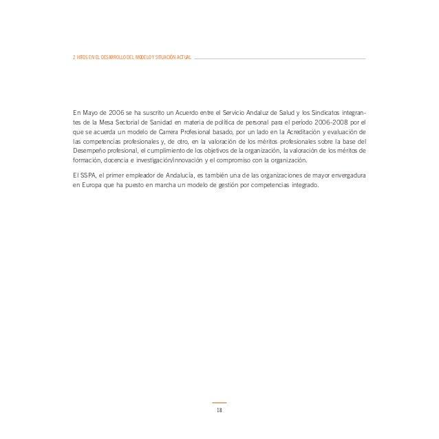 ACERCA DE LA DEFINICIÓN DE COMPETENCIA  Para encontrar una definición coherente es preciso considerar las diferentes forma...