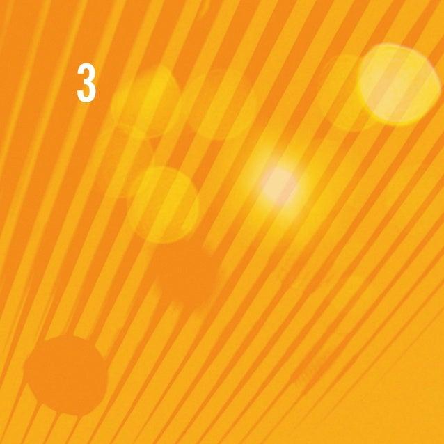"""3 ACERCA DE LA DEFINICIÓN DE COMPETENCIA  Vamos a hablar de """"competencia"""" en relación con un conjunto de comportamientos o..."""