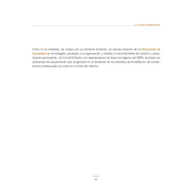5 APLICACIONES DE LA GESTIÓN POR COMPETENCIAS  5.1 FORMACIÓN PREGRADO, FORMACIÓN POSTGRADO Y ESPECIALIZADA, Y FORMACIÓN CO...