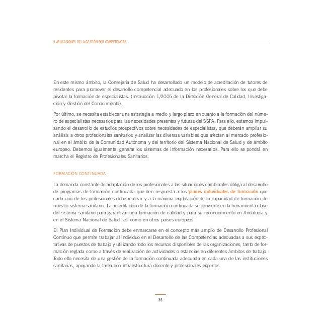 5 APLICACIONES DE LA GESTIÓN POR COMPETENCIAS  5.2 EVALUACIÓN DE COMPETENCIAS Y RECONOCIMIENTO Instrumentos para la evalua...