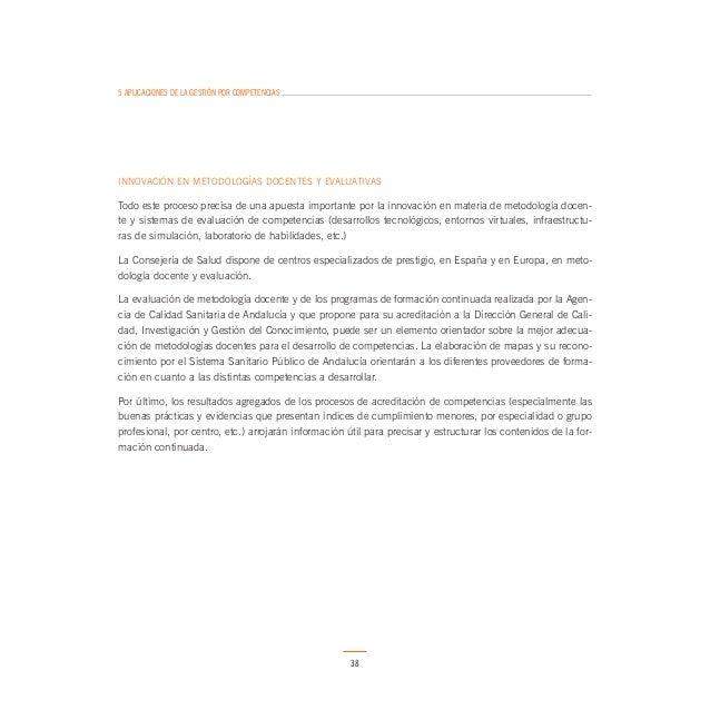 5 APLICACIONES DE LA GESTIÓN POR COMPETENCIAS  5.2.1 SELECCIÓN DE PROFESIONALES Aplicar la Gestión por Competencias a los ...