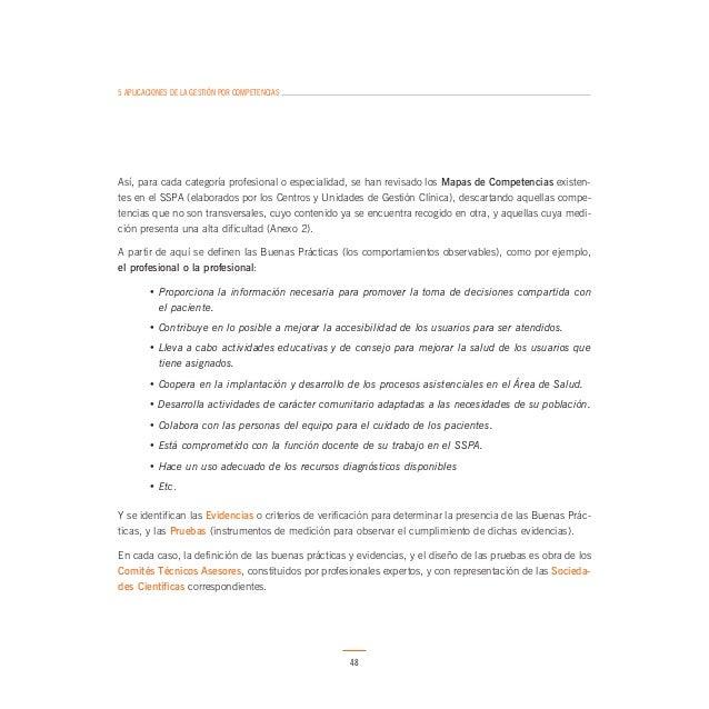 5 APLICACIONES DE LA GESTIÓN POR COMPETENCIAS  PROCESO DE ACREDITACIÓN DE COMPETENCIAS PROFESIONALES  El Proceso de Acredi...