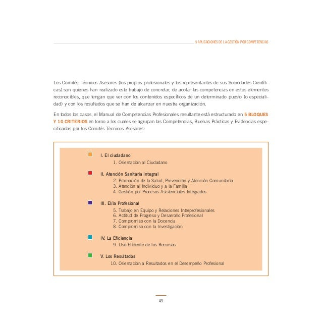 5 APLICACIONES DE LA GESTIÓN POR COMPETENCIAS  EVALUACIÓN DE COMPETENCIAS, FASES  El proceso de evaluación se soporta sobr...