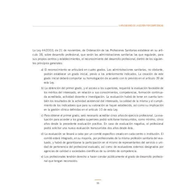 MODELO DE DESARROLLO DE DIRECTIVOS  Se plantea la necesidad de articular un Plan de Desarrollo de Directivos para los prof...