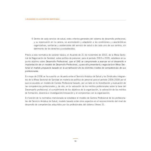 6 MODELO DE DESARROLLO DE DIRECTIVOS  6. Mejorar la producción de conocimiento, así como su difusión y aplicación con el p...
