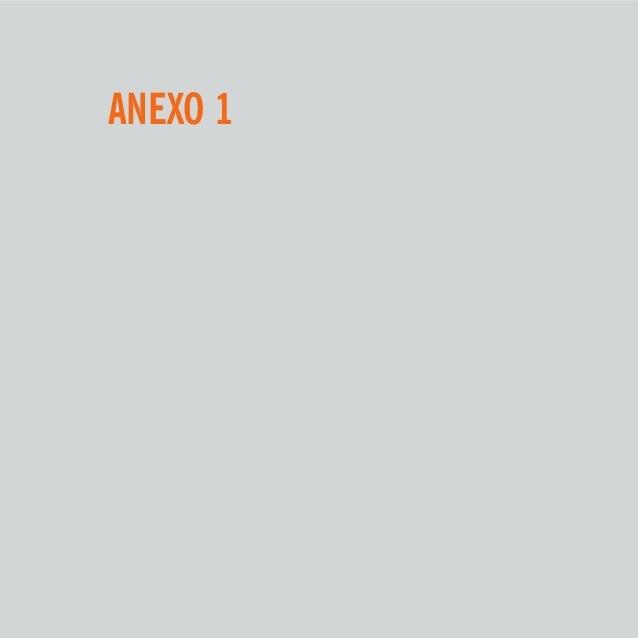 ANEXO 2  COMPETENCIAS PROFESIONALES: MÉDICO/A COMPETENCIAS NUCLEARES  Oferta de servicios y conocimiento organizativo. Edu...