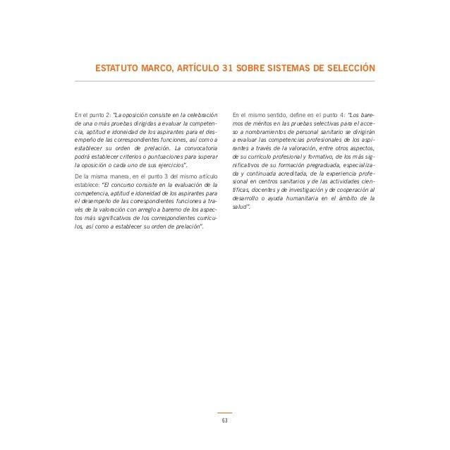 ANEXO 2  COMPETENCIAS PROFESIONALES: FARMACÉUTICO COMPETENCIAS NUCLEARES  Oferta de servicios y conocimiento organizativo....