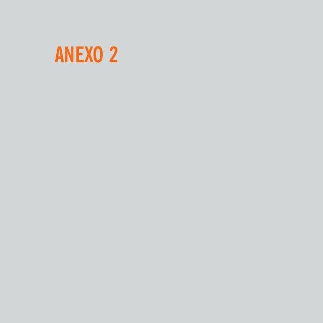 ANEXO 2  COMPETENCIAS PROFESIONALES: DENTISTA COMPETENCIAS NUCLEARES  Oferta de servicios y conocimiento organizativo. Edu...