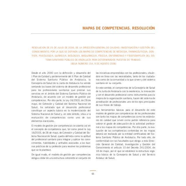 ANEXO 2  COMPETENCIAS PROFESIONALES: PSICÓLOGO/A COMPETENCIAS NUCLEARES  Capacidad para la toma de decisiones clínicas de ...