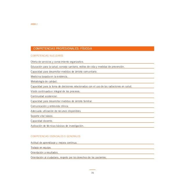 ANEXO 3  Se considera tiempo efectivo para cómputo de años de permanencia en un determinado nivel a aquellos periodos de t...