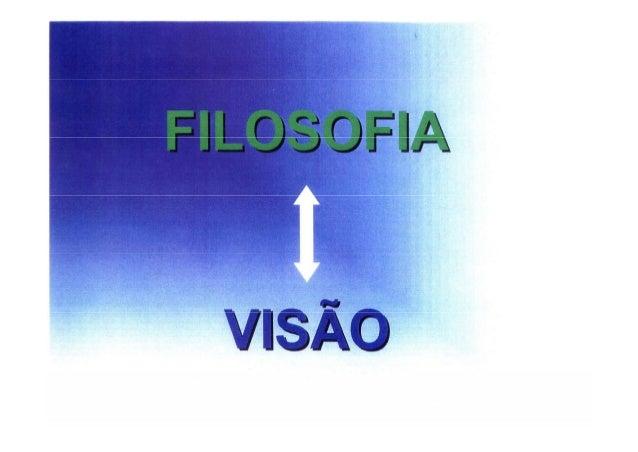 MODELO DE JUEGO FC PORTO: CAPACITACION JOSE MOURINHO  A LOS ENTRENADORES FUTBOLBASE DEL FC PORTO. Slide 3