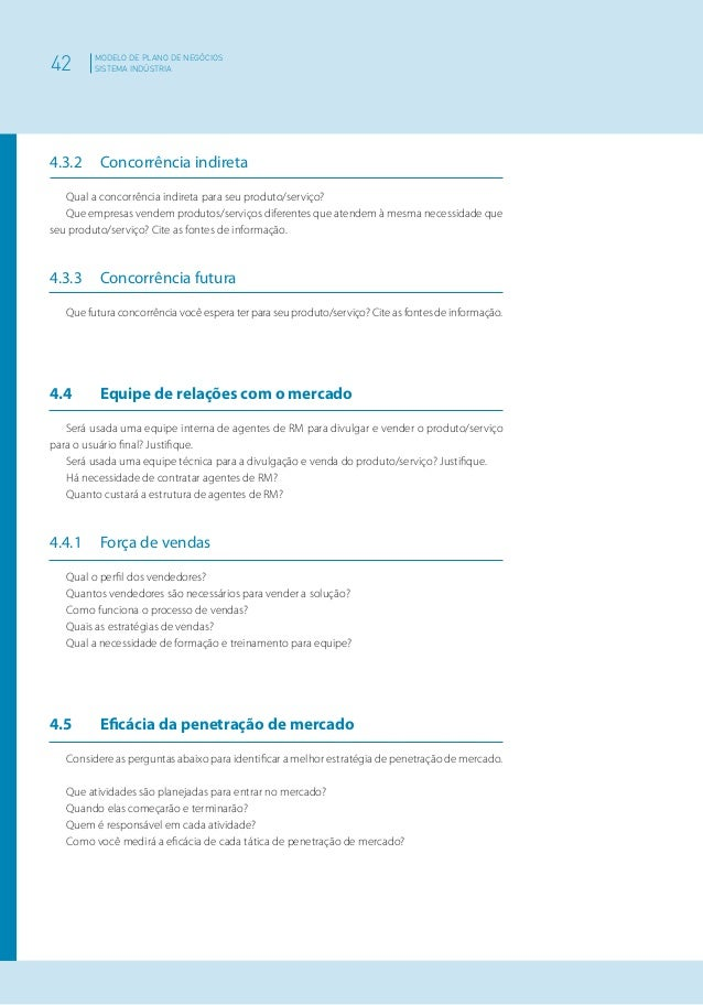 Plano de eficacia do negocio juridico