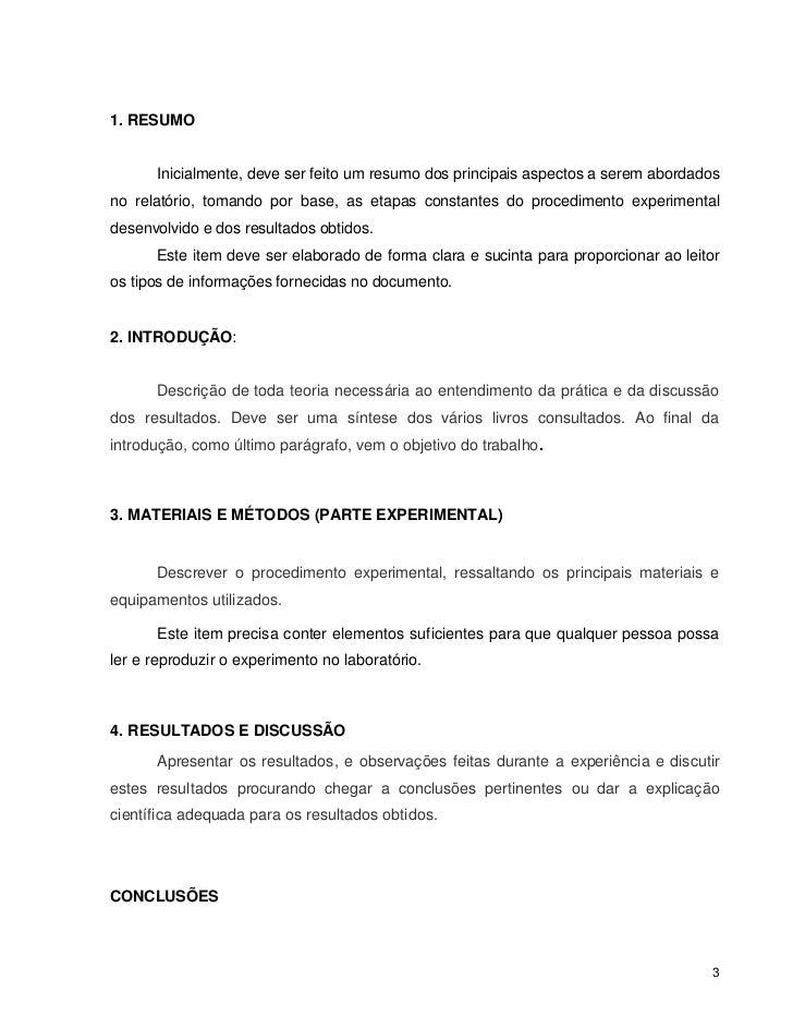 arial ou times new roman pdf