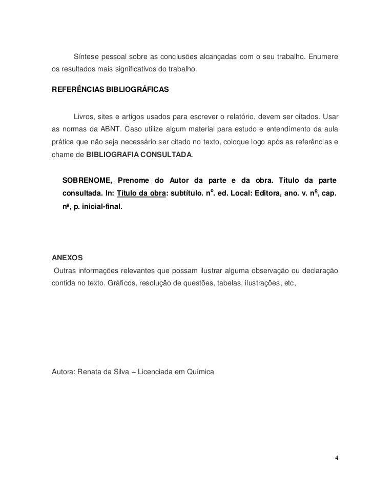 Relatório de observação de quatro aulas de língua portuguesa de eja t3 8