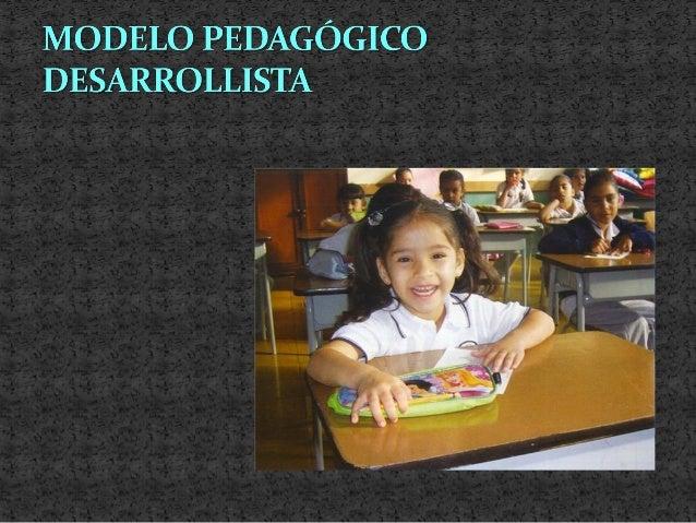 """""""SI LA EDUCACIÓN PUDIERA HACERLO TODO, NO HABRÍA RAZÓN PARA HABLAR ACERCA DE SUS LIMITACIONES. SI LA EDUCACIÓN NO PUDIERA ..."""